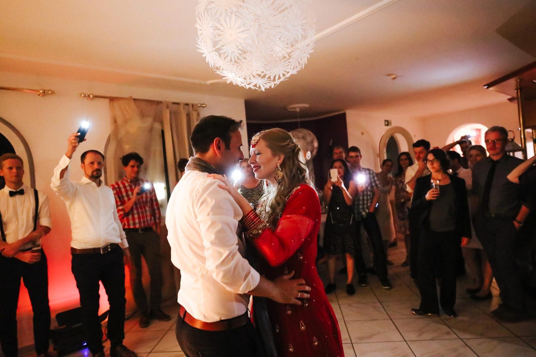 Hochzeitsfotografie schnappschuetzen 55