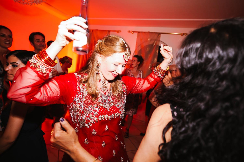 Hochzeitsfotografie schnappschuetzen 56