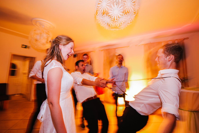 Hochzeitsfotografie schnappschuetzen 57