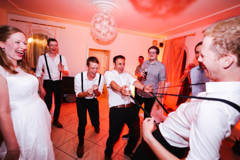 Hochzeitsfotografie schnappschuetzen 58