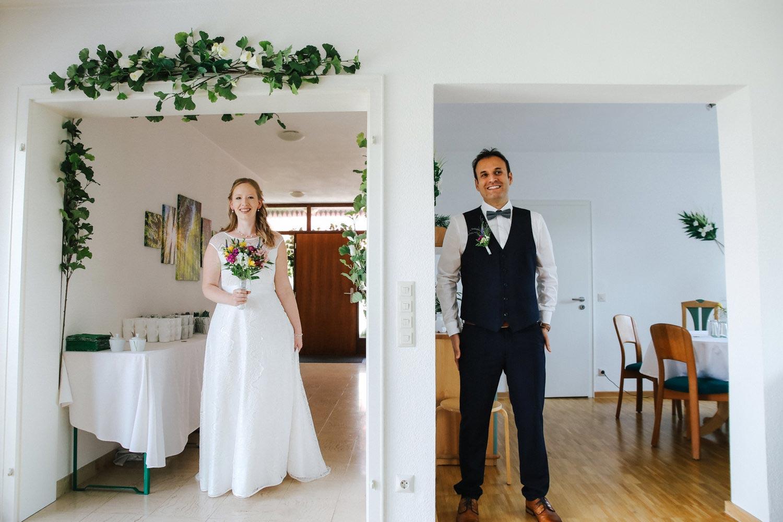 Hochzeitsfotografie schnappschuetzen 6