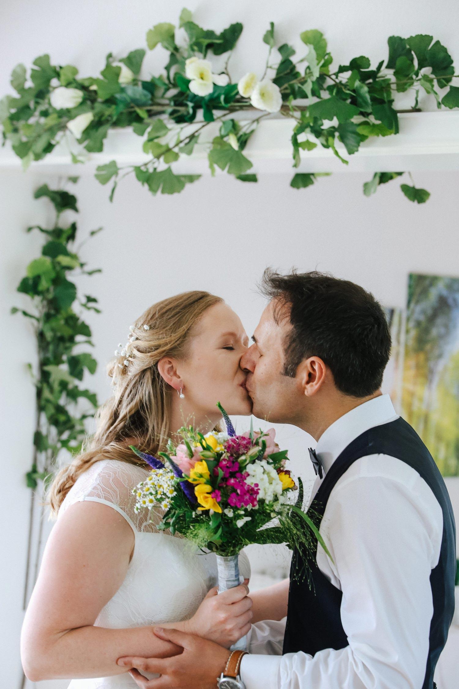 Hochzeitsfotografie schnappschuetzen 7