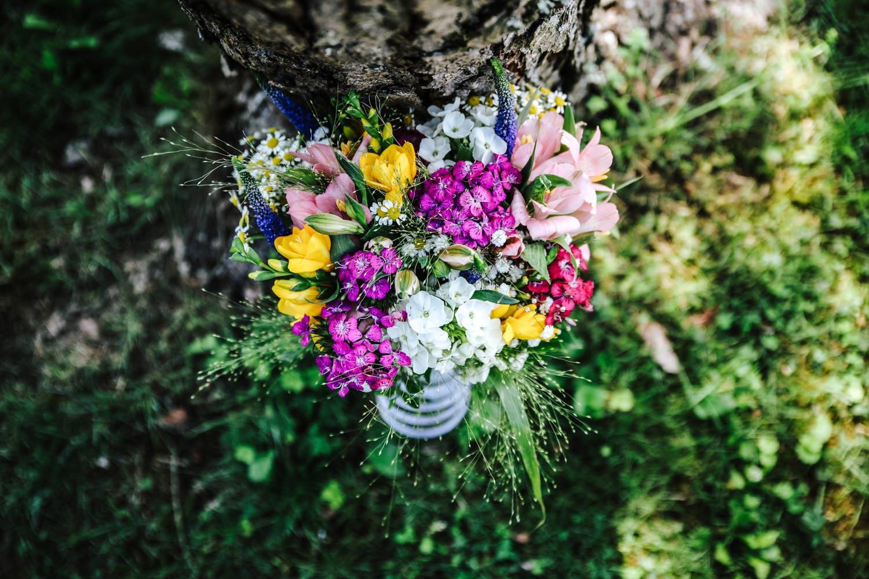 Hochzeitsfotografie schnappschuetzen 8