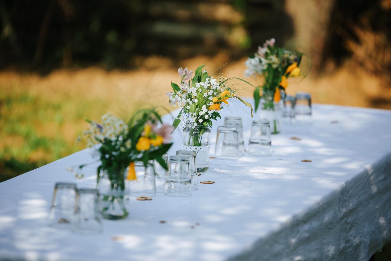 Hochzeitsfotografie schnappschuetzen 9
