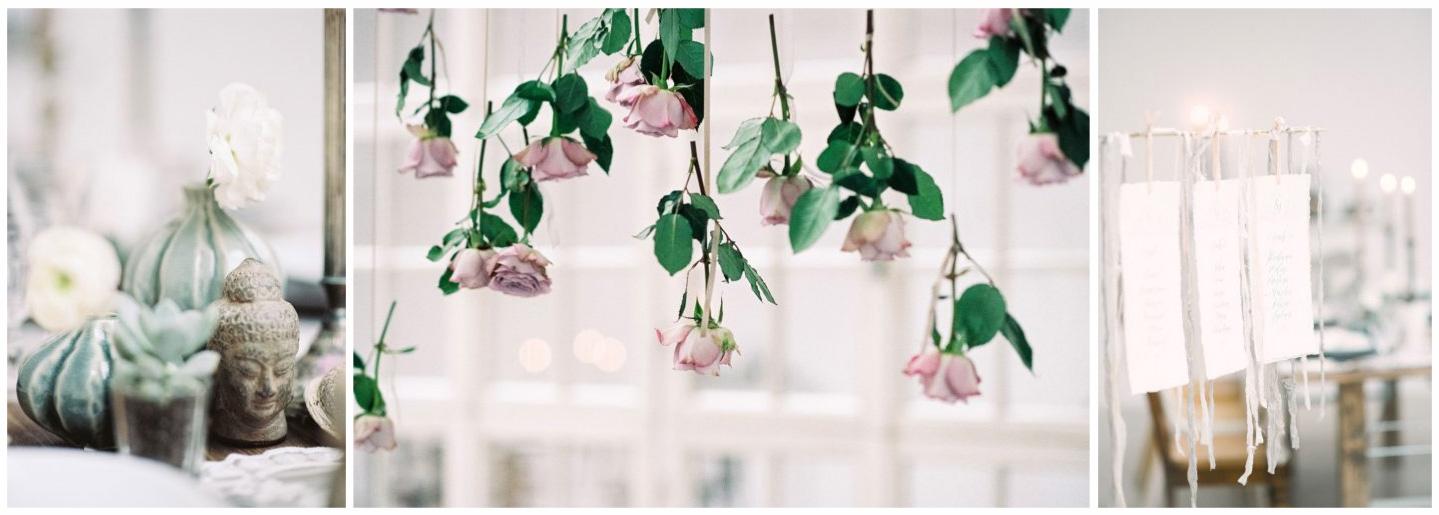 Hochzeitsmomente Asia Boheme First Weddingplanner 1