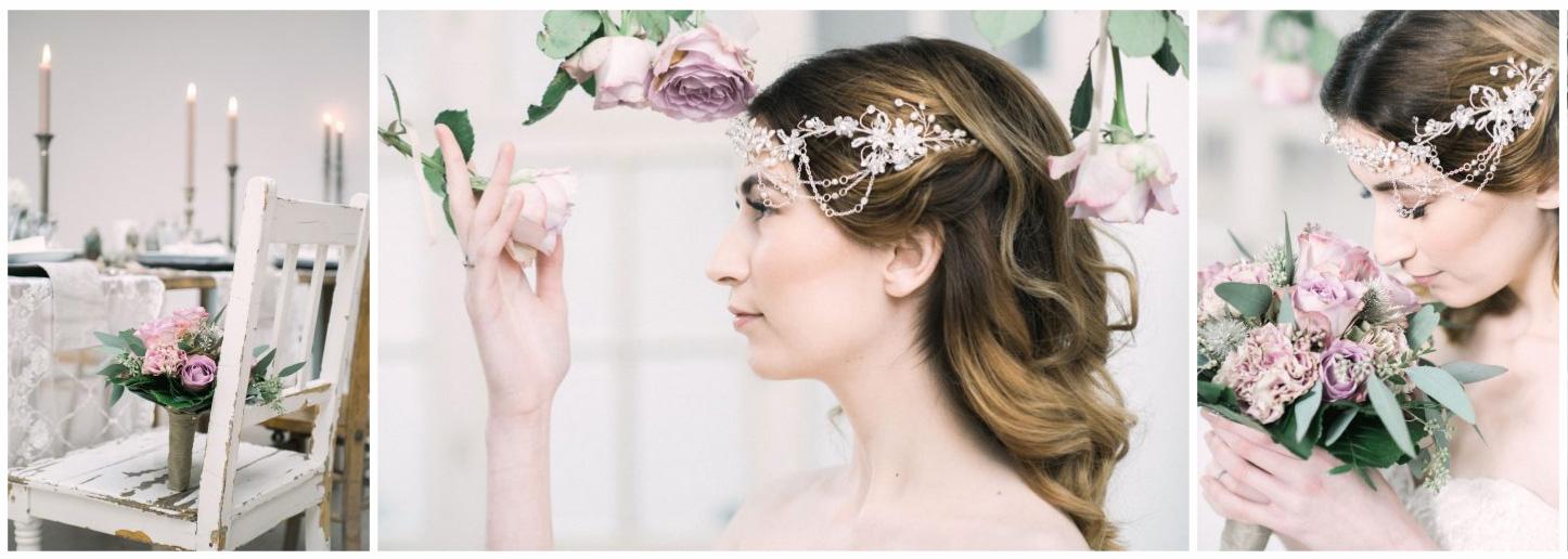 Hochzeitsmomente Asia Boheme First Weddingplanner 6