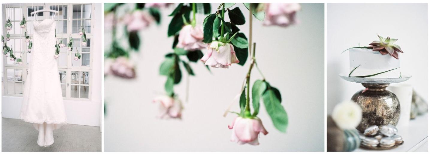 Hochzeitsmomente Asia Boheme First Weddingplanner 7
