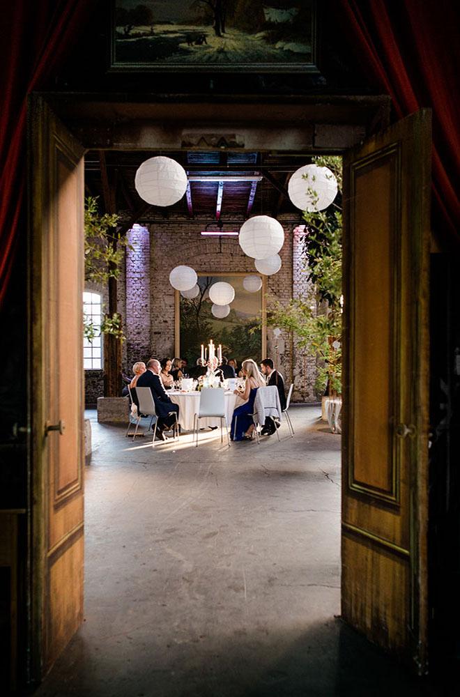 Hochzeitslocation Gare du Neuss2