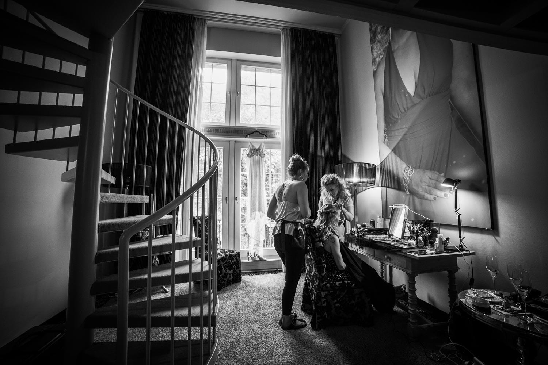 Hochzeitsfotografie dorinamilas beitrag frau immer herr ewig 13