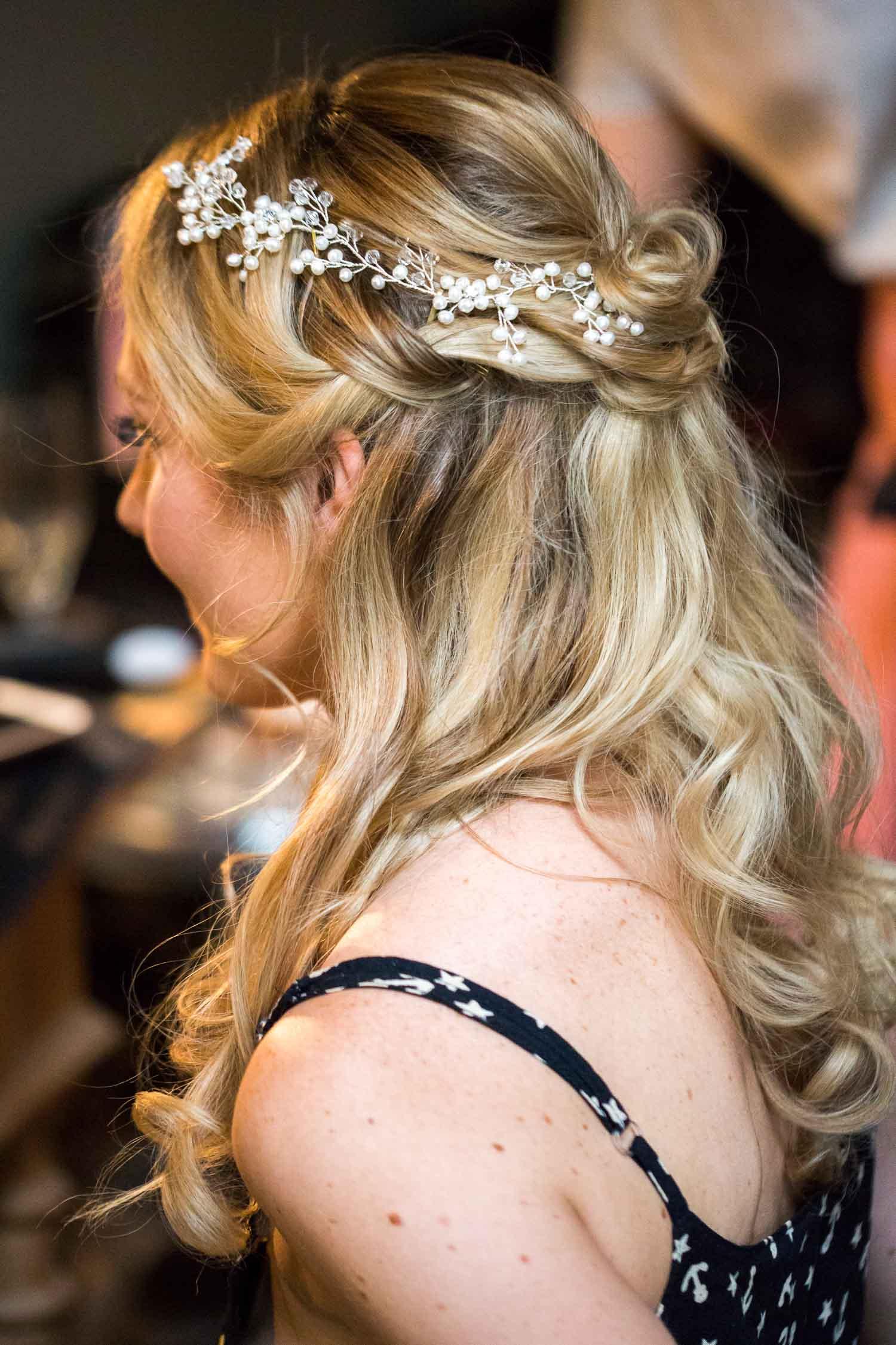 Hochzeitsfotografie dorinamilas beitrag frau immer herr ewig 15