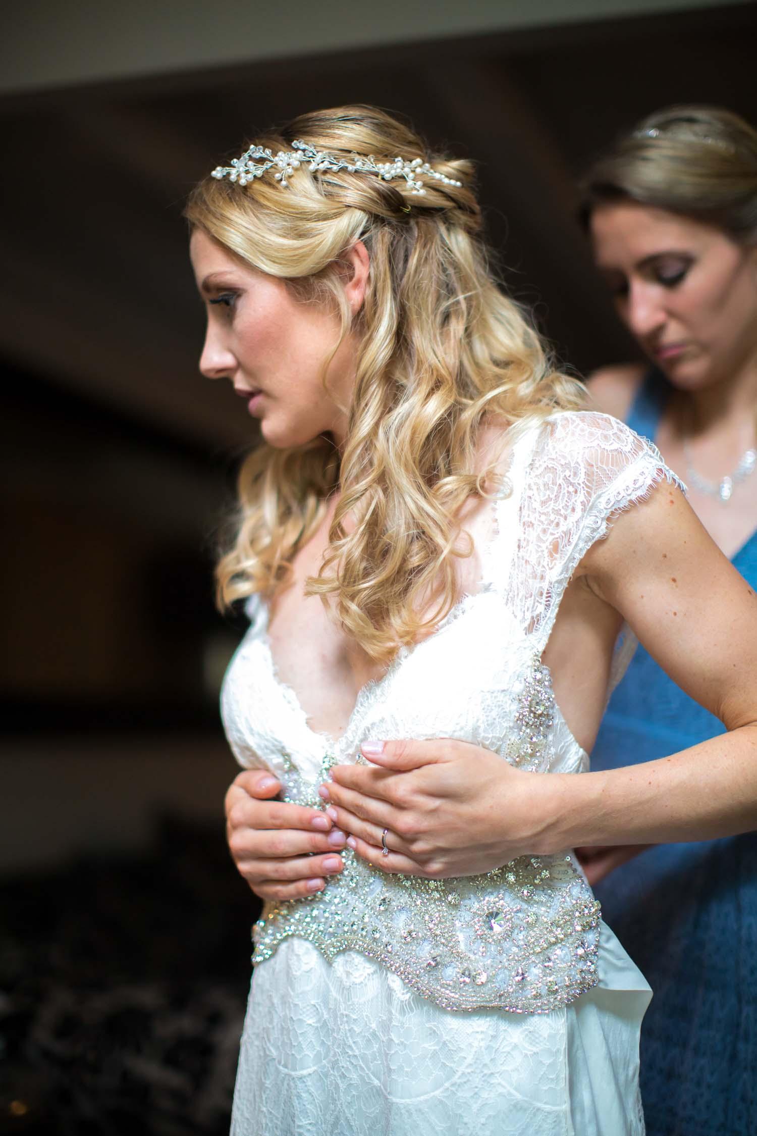 Hochzeitsfotografie dorinamilas beitrag frau immer herr ewig 17