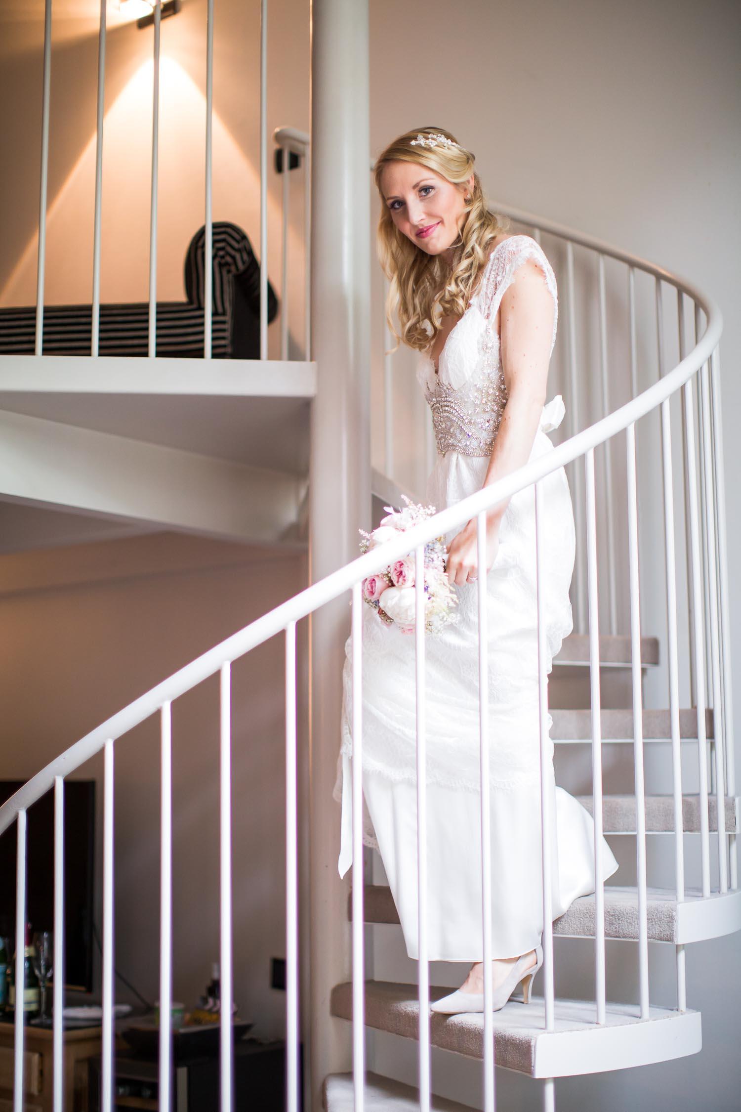 Hochzeitsfotografie dorinamilas beitrag frau immer herr ewig 22