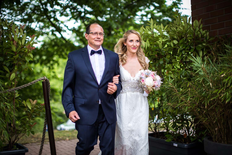 Hochzeitsfotografie dorinamilas beitrag frau immer herr ewig 24