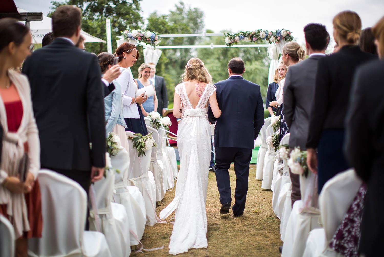 Hochzeitsfotografie dorinamilas beitrag frau immer herr ewig 25
