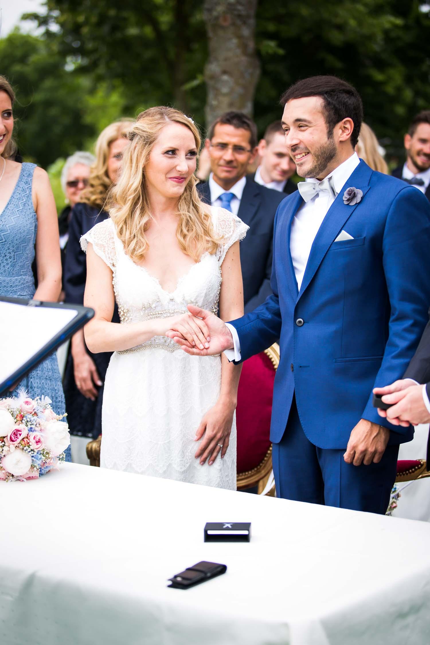Hochzeitsfotografie dorinamilas beitrag frau immer herr ewig 26