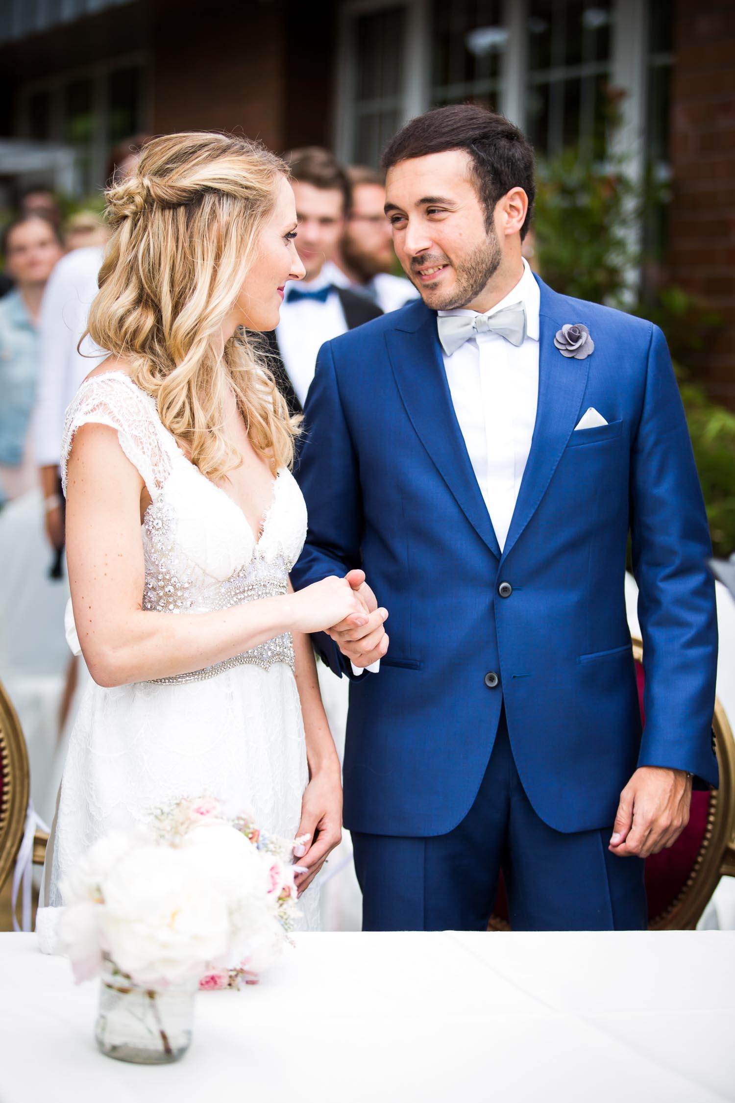 Hochzeitsfotografie dorinamilas beitrag frau immer herr ewig 27