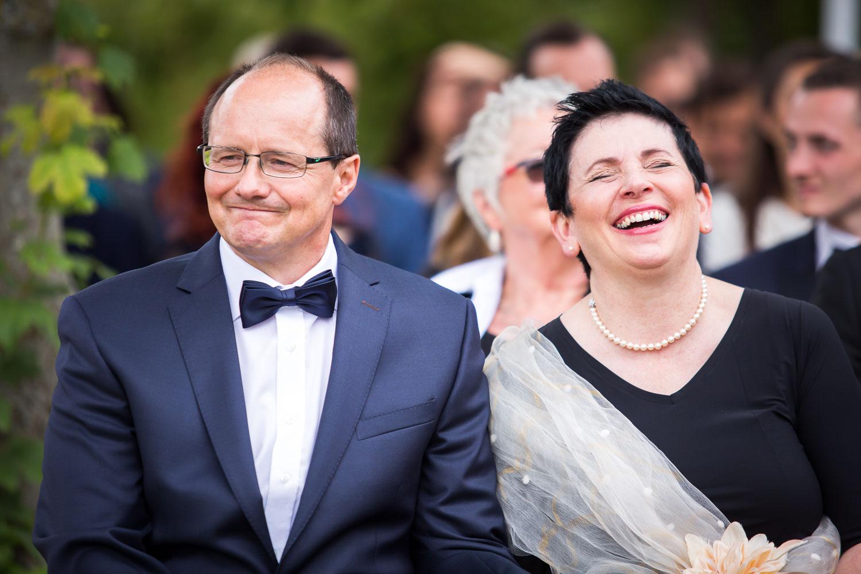 Hochzeitsfotografie dorinamilas beitrag frau immer herr ewig 28