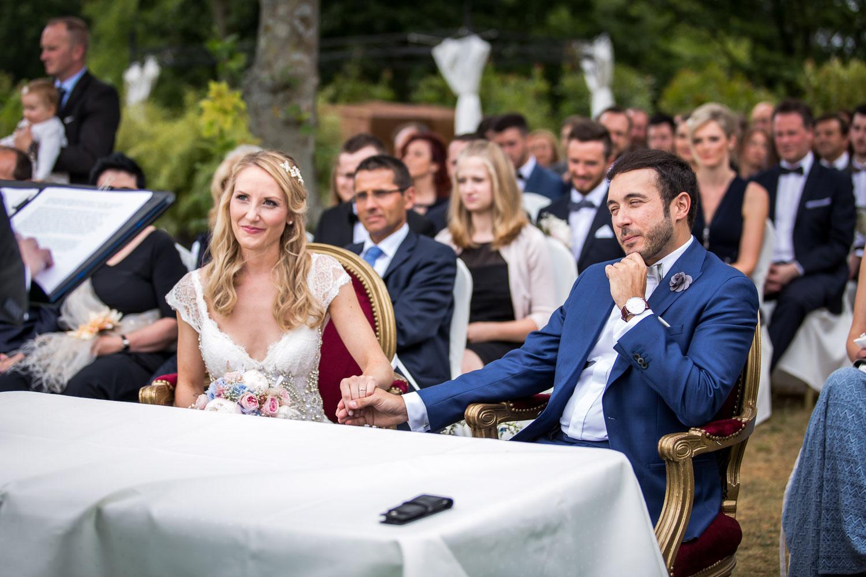 Hochzeitsfotografie dorinamilas beitrag frau immer herr ewig 30