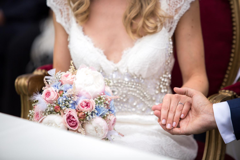 Hochzeitsfotografie dorinamilas beitrag frau immer herr ewig 32