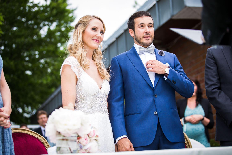 Hochzeitsfotografie dorinamilas beitrag frau immer herr ewig 33