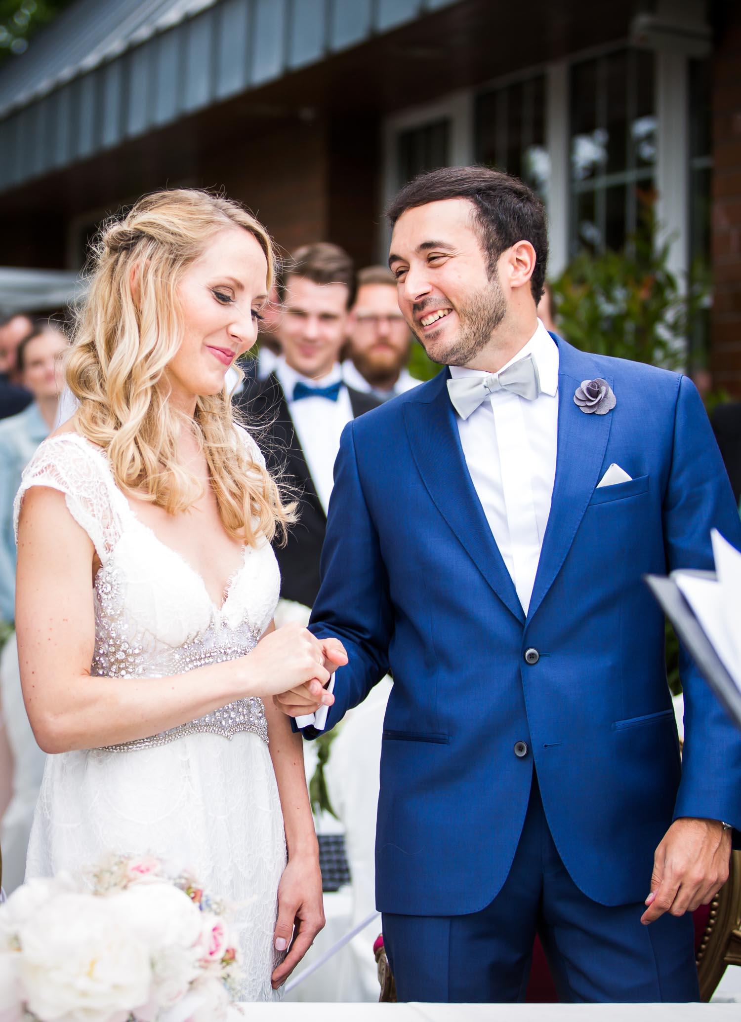 Hochzeitsfotografie dorinamilas beitrag frau immer herr ewig 37