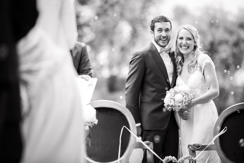 Hochzeitsfotografie dorinamilas beitrag frau immer herr ewig 39