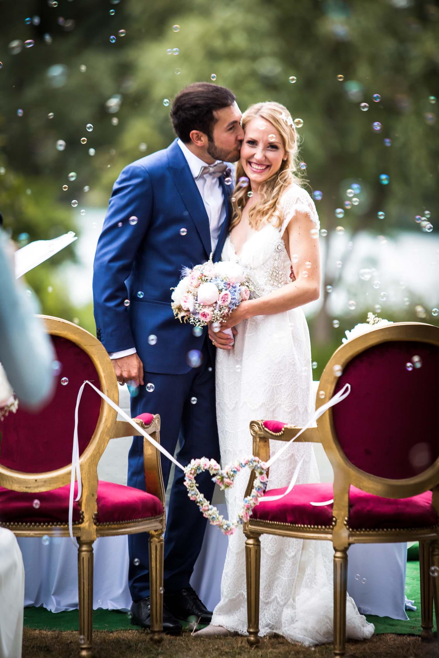 Hochzeitsfotografie dorinamilas beitrag frau immer herr ewig 40