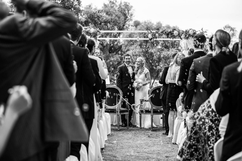 Hochzeitsfotografie dorinamilas beitrag frau immer herr ewig 41