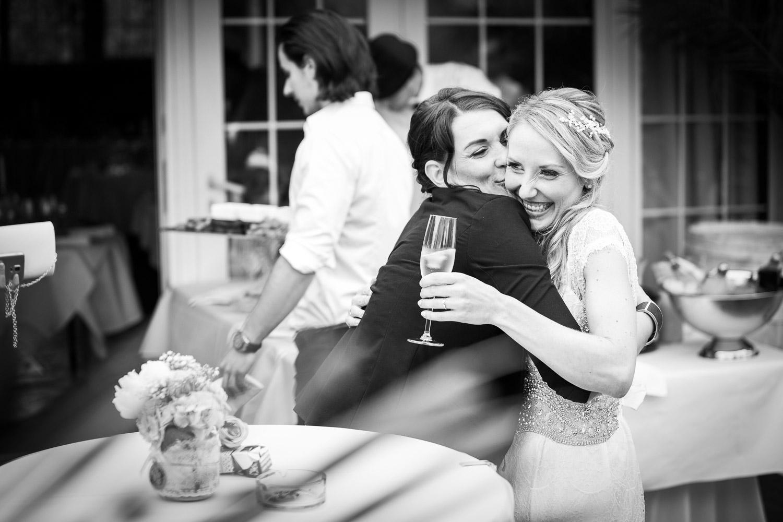 Hochzeitsfotografie dorinamilas beitrag frau immer herr ewig 42