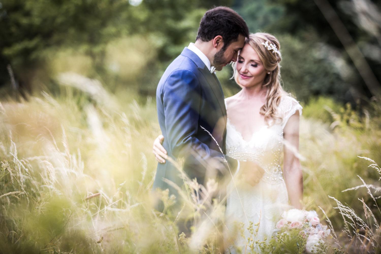 Hochzeitsfotografie dorinamilas beitrag frau immer herr ewig 44