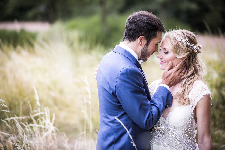 Hochzeitsfotografie dorinamilas beitrag frau immer herr ewig 45