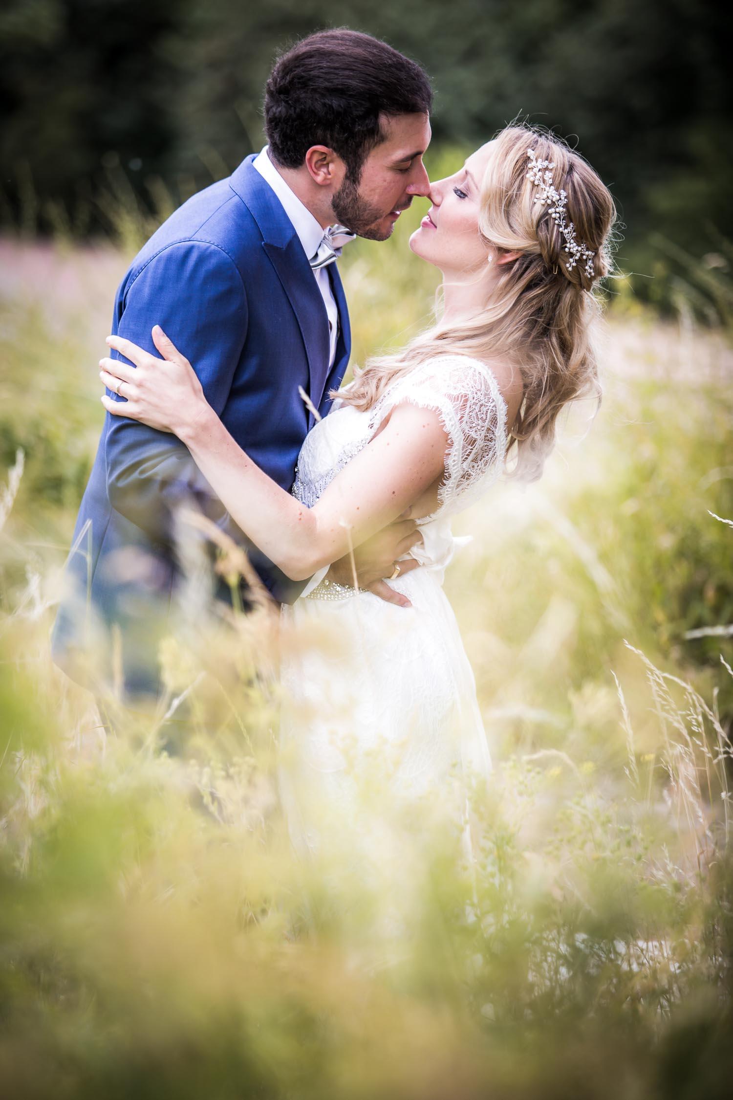 Hochzeitsfotografie dorinamilas beitrag frau immer herr ewig 46