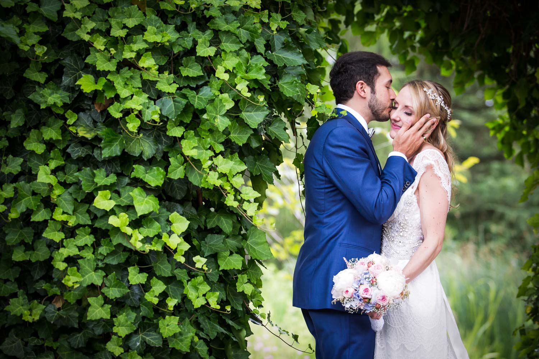Hochzeitsfotografie dorinamilas beitrag frau immer herr ewig 47