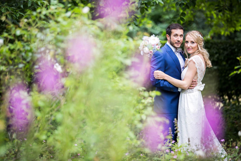 Hochzeitsfotografie dorinamilas beitrag frau immer herr ewig 50