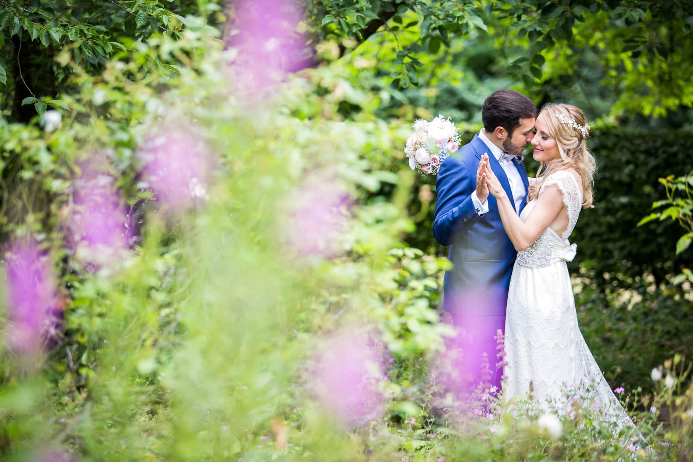 Hochzeitsfotografie dorinamilas beitrag frau immer herr ewig 51