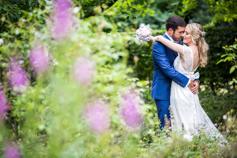Hochzeitsfotografie dorinamilas beitrag frau immer herr ewig 52