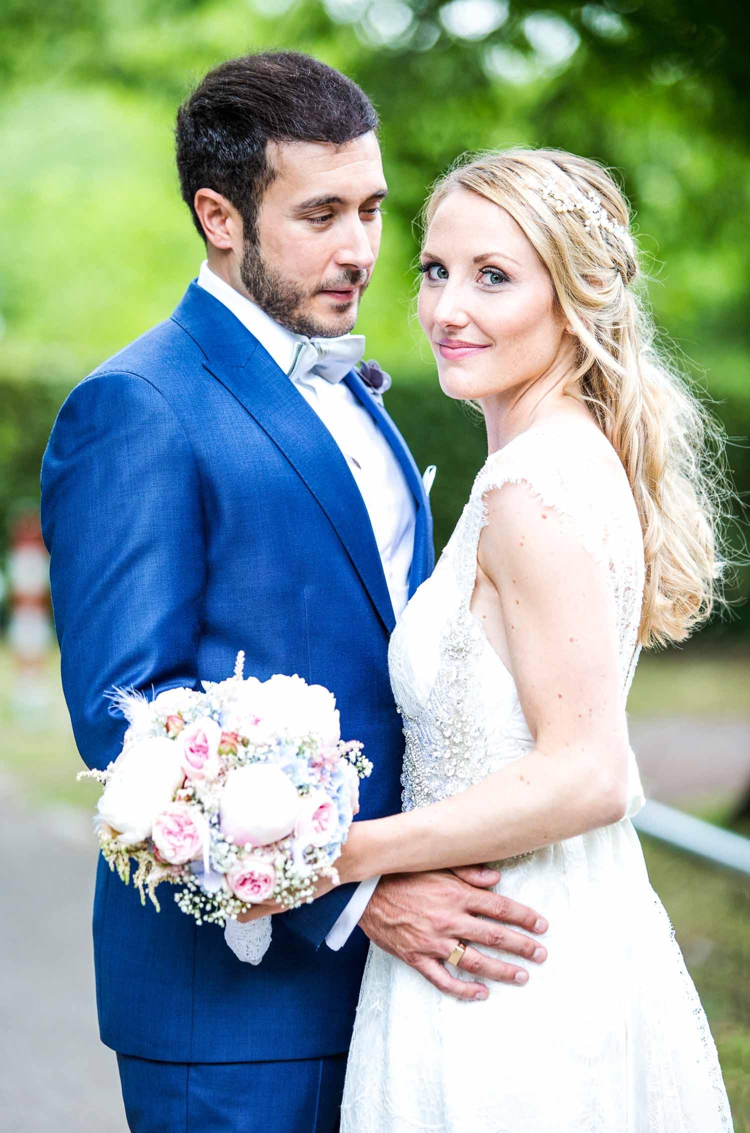 Hochzeitsfotografie dorinamilas beitrag frau immer herr ewig 54