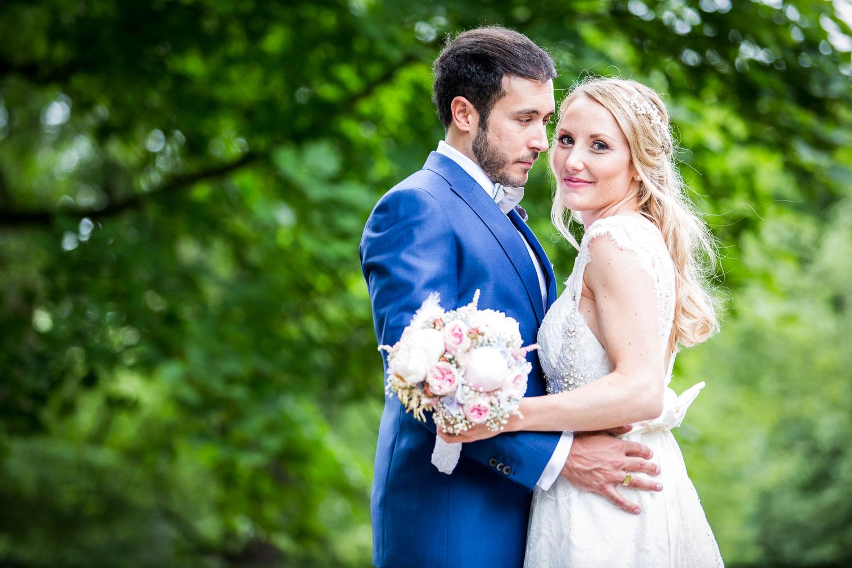 Hochzeitsfotografie dorinamilas beitrag frau immer herr ewig 56