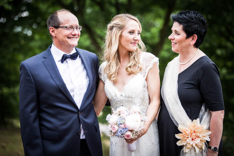 Hochzeitsfotografie dorinamilas beitrag frau immer herr ewig 57