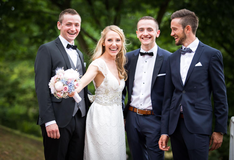 Hochzeitsfotografie dorinamilas beitrag frau immer herr ewig 58