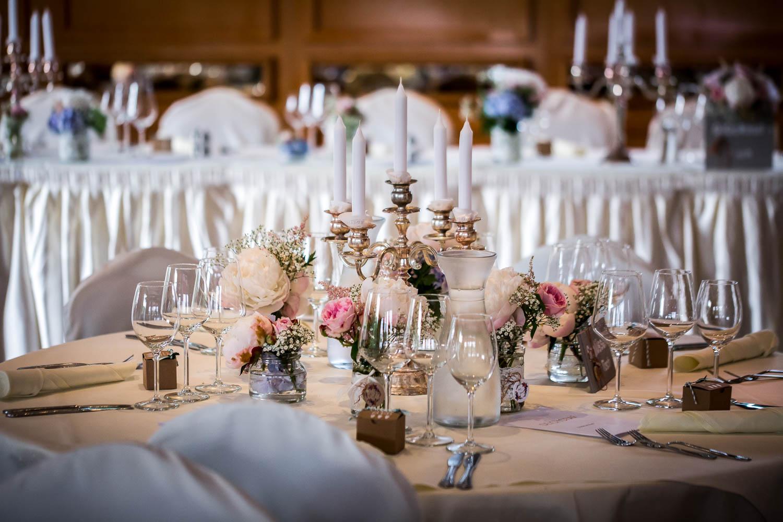 Hochzeitsfotografie dorinamilas beitrag frau immer herr ewig 60