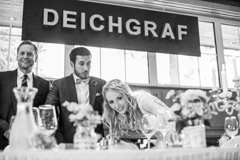 Hochzeitsfotografie dorinamilas beitrag frau immer herr ewig 63
