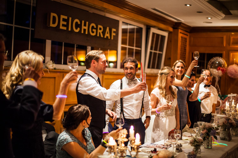 Hochzeitsfotografie dorinamilas beitrag frau immer herr ewig 64