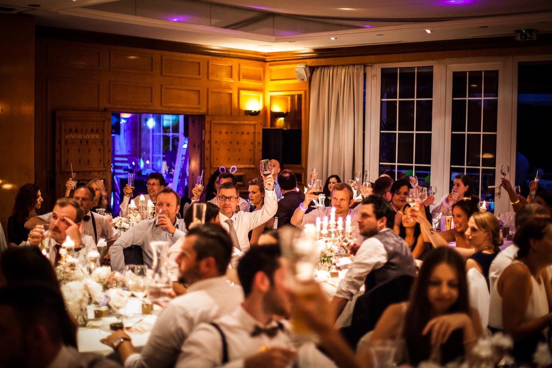 Hochzeitsfotografie dorinamilas beitrag frau immer herr ewig 65