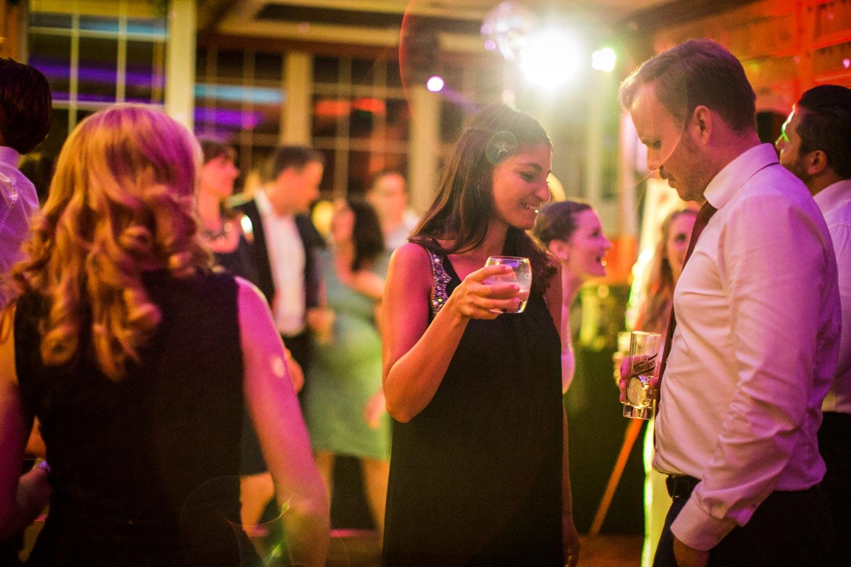 Hochzeitsfotografie dorinamilas beitrag frau immer herr ewig 69