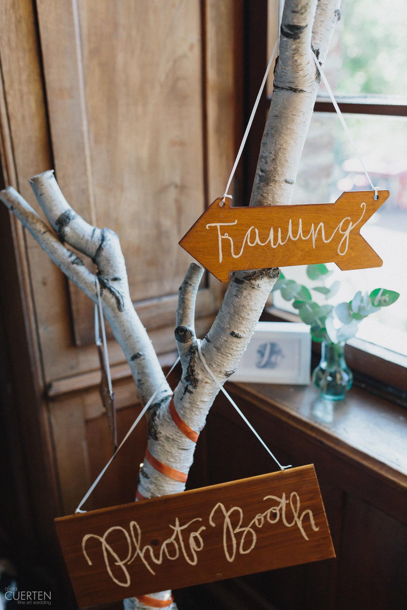 Tatsaechlich Liebe Hochzeitsmesse 013 Foto alina CUERTEN fine art wedding