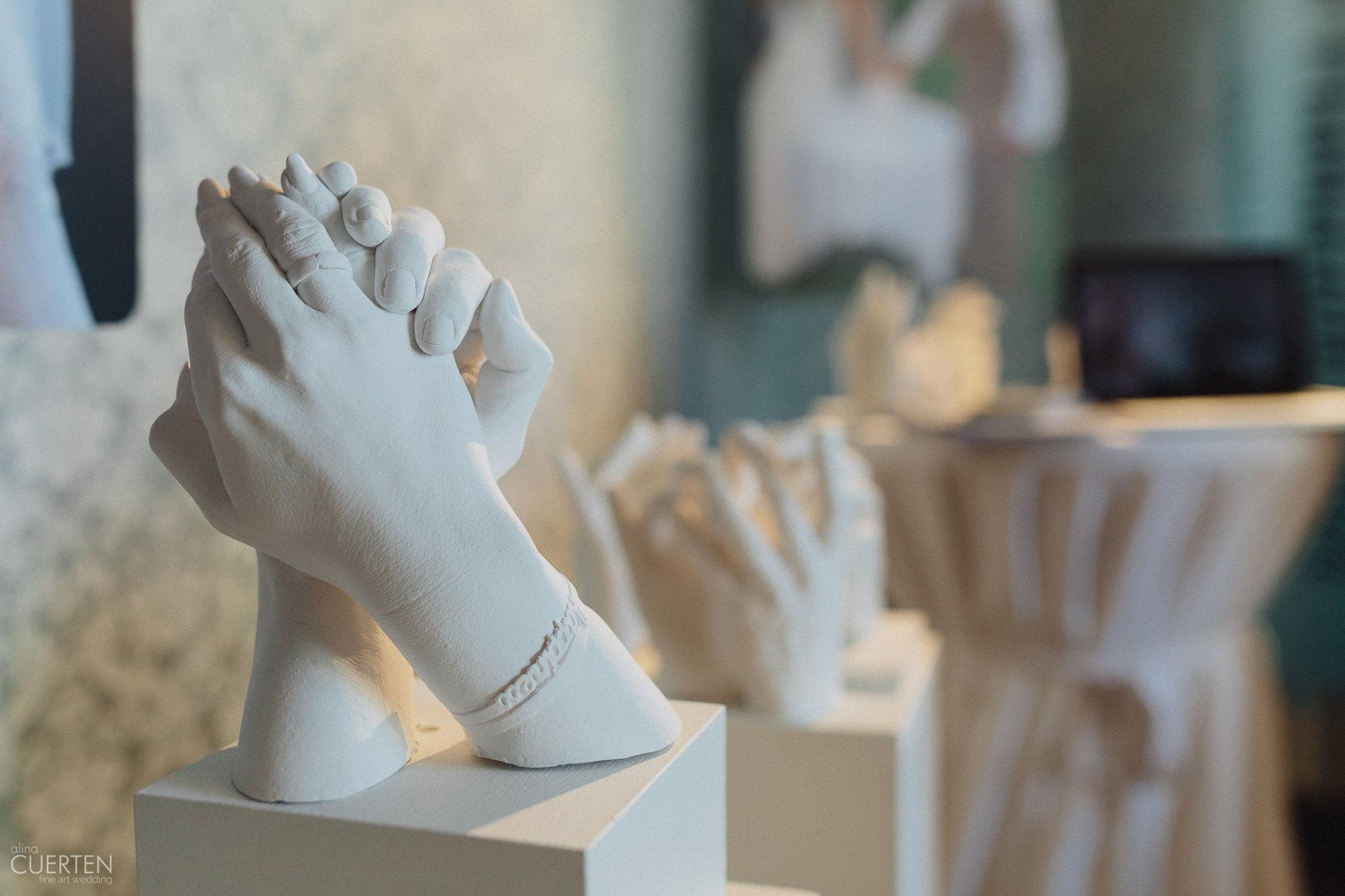 Tatsaechlich Liebe Hochzeitsmesse 042 Foto alina CUERTEN fine art wedding