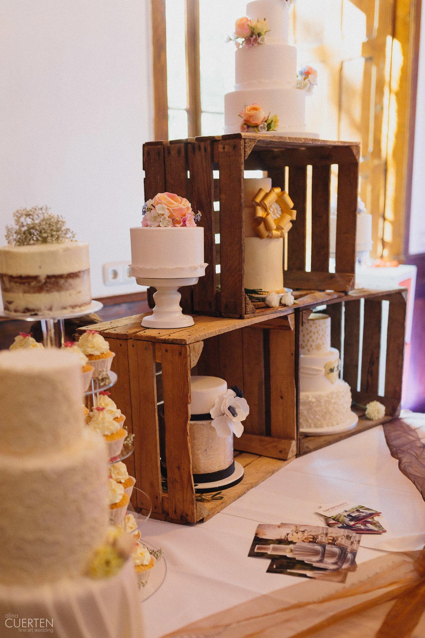 Tatsaechlich Liebe Hochzeitsmesse 078 Foto alina CUERTEN fine art wedding