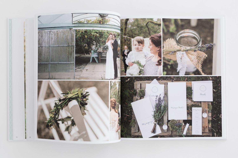 Hochzeitsmesse bonn koeln tatsaechlich liebe selbst ist die braut buch 3