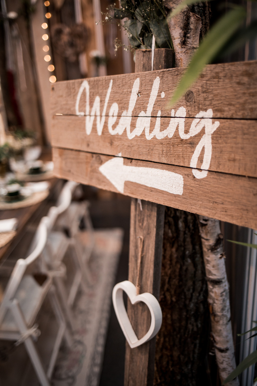 Hochzeitsmesse TrauDich Duesseldorf 2018 2019 3E5A1083